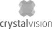 CryistalVision-h60