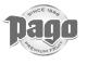 pago_h60